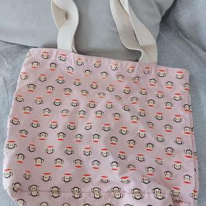 Paul Frank τσάντα ωμου
