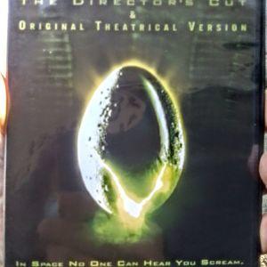 DVD Με Μεγάλες Επιτυχίες Του Hollywood [Vol.7]