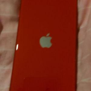 Θελω ένα iPhone 11 ProMax 256gb  για ανταλλαγή με  GALAXY A71 128/6 σε άριστη κατάσταση &iPhone SE2 Red 64GB 95% health Battery αγραντζουνιστο. Για περισσότερες φωτογραφίες στείλτε μήνυμα inbox