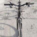 ποδήλατο triumph