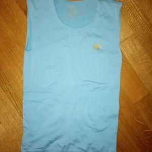 Lowe alpine αθλητικό μπλουζακι small