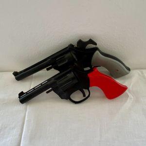Ringo Colt 99