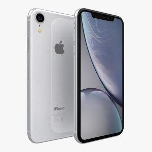 iPhone XR 128 Gb ΑΡΙΣΤΟ