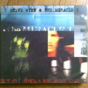 cd rock & metal 6