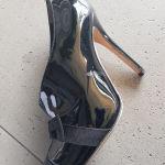 Γυναικεία παπούτσια DG