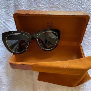 MCM Γυαλιά Ηλίου