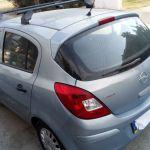 Opel corsa 1.2 κυβικά