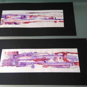Συλλογη εργων ζωγραφικης για επαγγελματικο ή οικιακο χωρο
