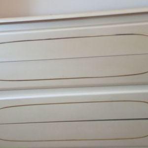 Συρταριέρα