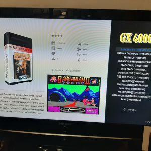 Usb stick 128gb arcade games για υπολογιστη ( PC )