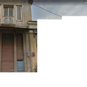 Νομος Λεσβου - πωληση Διωροφης κατοικιας - Παππαδο Γερας