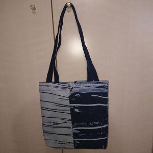 Tote bag Society6