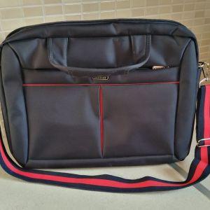 Τσάντα Laptop 15.6''