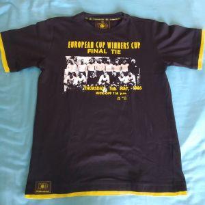 T-shirt Dortmund small