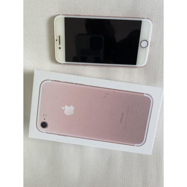 iPhone 7 32 roz