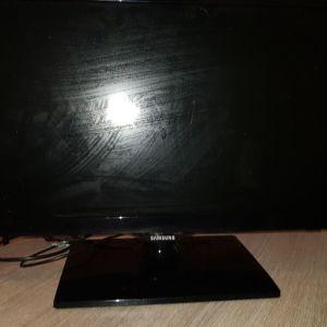 Πωλείται η τηλεόραση Samsung ue22f5000 σε άριστη κατάσταση
