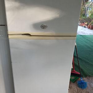 Ψυγείο SHARP  412lt Full No Frost Multi Air Flow  σε άριστη κατάσταση 162x71,5x69cm