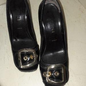 VICINI αυθεντικά παπούτσια