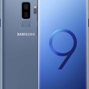 Samsung S9 Plus Blue