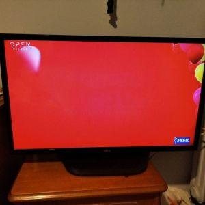 32 lg tv full hd αριστη.