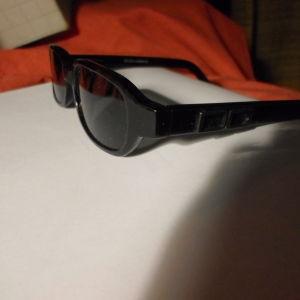 γυαλιά ηλίου DOLCE CABANA