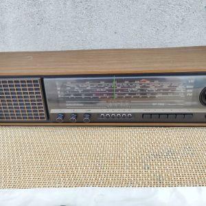 Vintage Radio Grundig RF 720