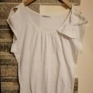 Μπλούζες Small /Medium