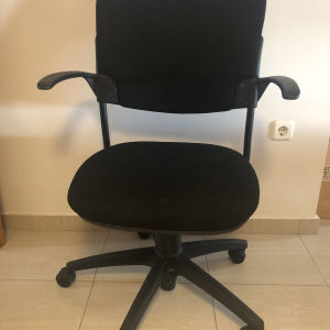 SATO κάθισμα