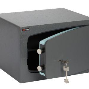 Χρηματοκιβώτιο Cisa 8A050.43.0