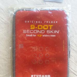 7 ευρώ θήκη για tablet k ipad καινούργια στη συσκευασία της. 35Χ25