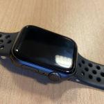"""Apple Watch 5 - 44"""""""