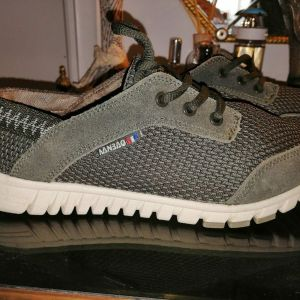 PUMA αθλητικά παπούτσια, size 41