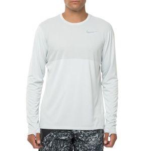 Ανδρική μπλούζα NΙKΕ Dri-FIT Running μέγεθος XL