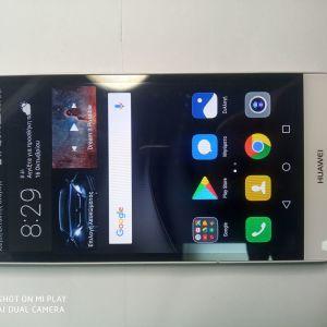 Huawei p8 lite (2/16)