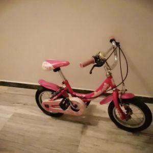 Παιδικό ποδήλατακι bmc freeride
