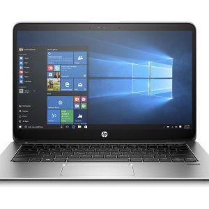 HP ELITEBOOK 1030 G1 CORE m5/8GB/256GB M2/13.3 TOUCH 3200×1800