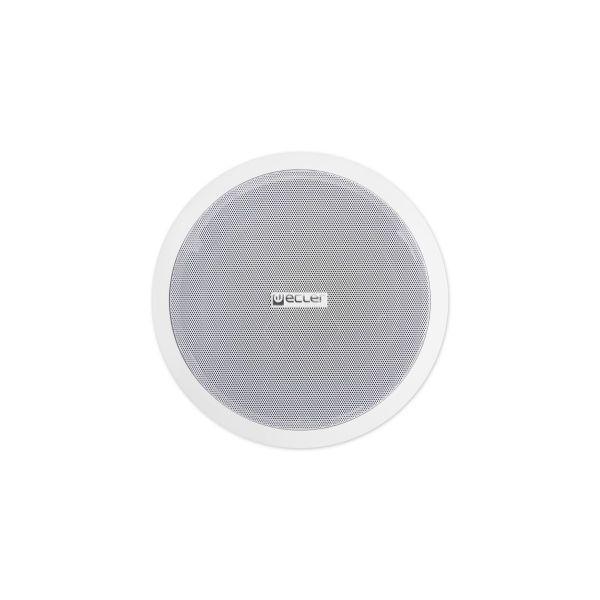 ichio ECLER IC8 In-ceiling / In-wall Loudspeaker