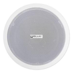 ΗΧΕΙΟ ECLER IC8 In-ceiling / In-wall Loudspeaker