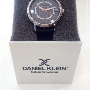 DANIEL KLEIN 43mm ΚΑΙΝΟΥΡΓΙΟ!!