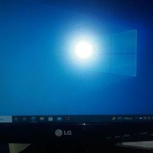 Υπολογιστής Lenovo