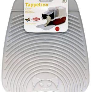 Stefanplast Πατάκι Τουαλέτας Γάτας