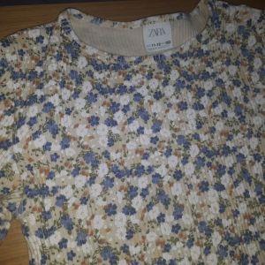 Μπλούζα Zara για κορίτσι
