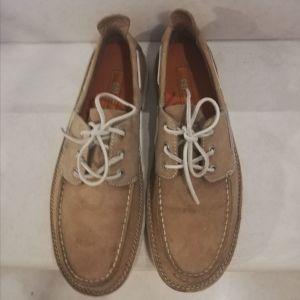 Ανδρικά casual παπούτσια CAT
