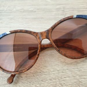 Vintage Serengeti Drivers 6221L Sunglasses by Corning Optics Γυναικεια Γυαλια Ηλιου