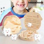 Κουτί Αναμνήσεων για το Μωρό InnovaGoods