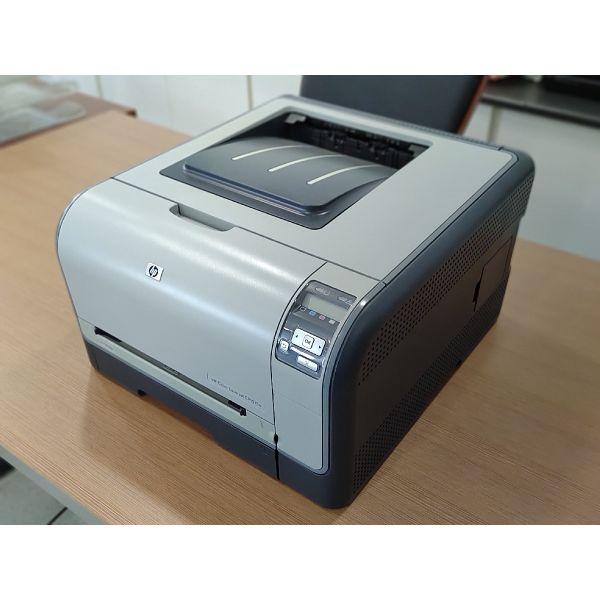 ektipotis Laser HP CP1515n