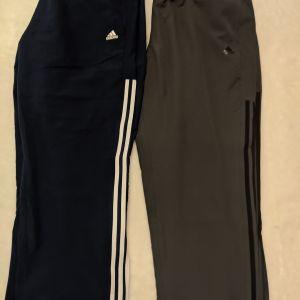 Γνήσιες φόρμες Adidas