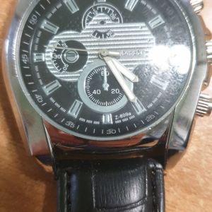 Ρολόι χειρός καινούριο