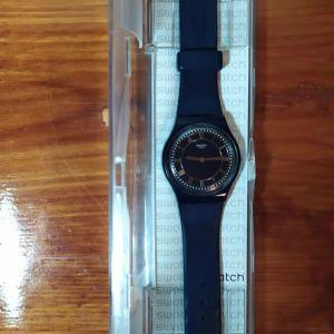 Πωλείται ρολόι swatch