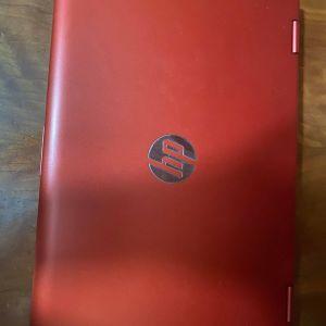"Laptop HP Pavilion x360 13s100nv 13.3"" (i36100U/ 4GB/1TB/HD 520)"